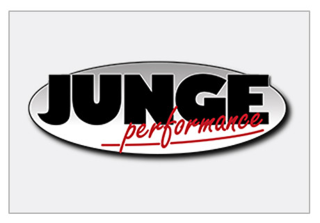 Junge Performance
