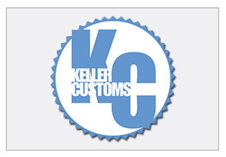 Keller Customs