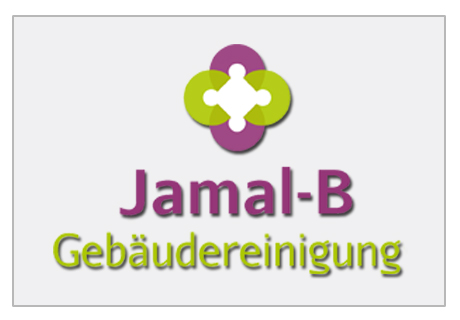 Gebäudereinigung Jamal Baghdadi