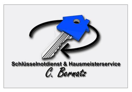 Schlüsselnotdienst Bernatz