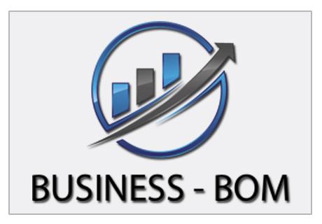 Business Bom