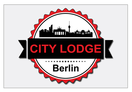CityLodge Berlin