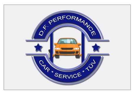 D.F. Performance