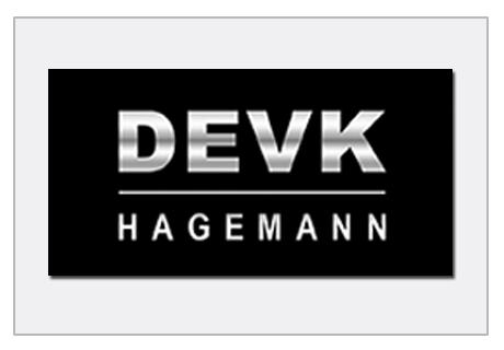 DEVK Hagemann