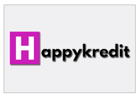 HappyKredit