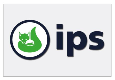 IPS Rohrreinigung