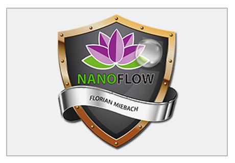 Nanoflow