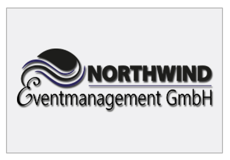 Northwind Eventmanagement GmbH