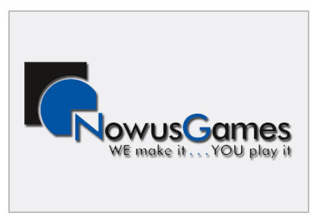 NowusGames Dänemark