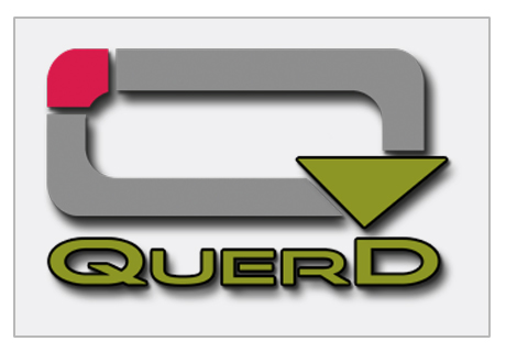QuerD GmbH