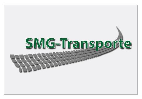 SMG Transporte