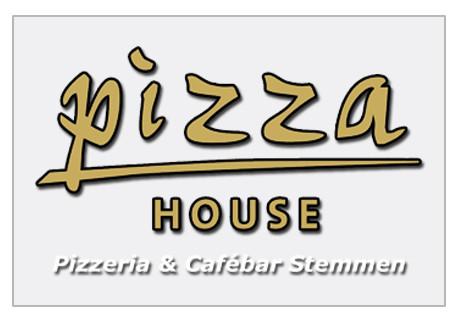 Pizzeria Cafébar Stemmen