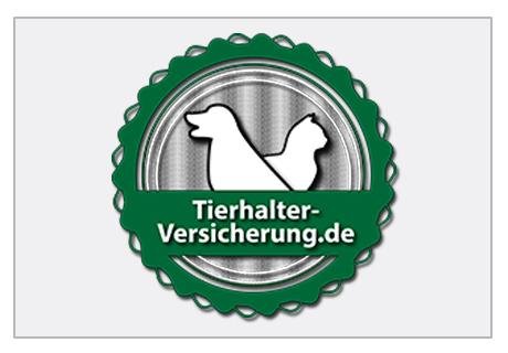 Tierhalter-Versicherung.de
