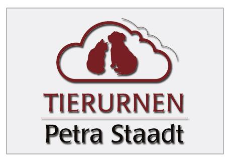 Tierurnen Petra Staadt