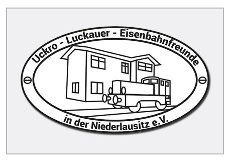 Uckro Luckauer Eisenbahnfreunde