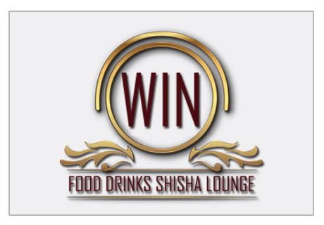 WIN Shisha Bar