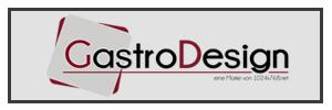 GastroDesign.net