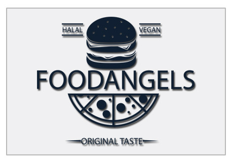 FoodAngels
