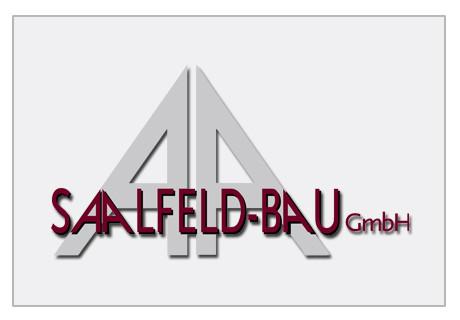 Saalfeld Bau GmbH