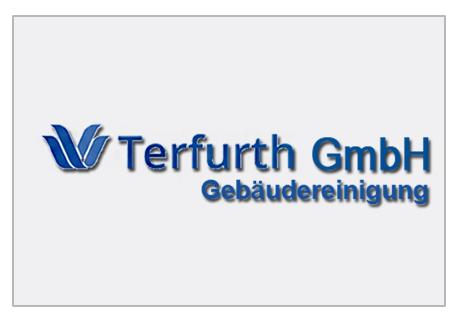 Terfurth GmbH